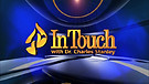 French Speaker Sample of new InTouch VO Talent