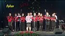 Chor BC Kysac - V Betleme narodil sa nam - V tento tichy a pokojny den