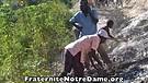 Enero 2010: Haití fue sacudido... Cuarta Parte.