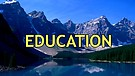 Mountain of Education - Part #2