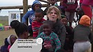 12-12-2017 - Eastern Cape Province - South Africa