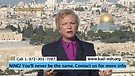 04 Mt. Of Olives Part 1- Global Awakening Tour of Israel