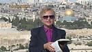 05 Mt. Of Olives Part 2 - Global Awakening Tour of Israel