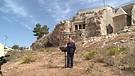 06 Judgement Valley Part 1 - Global Awakening Tour of Israel
