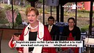 Cuenca 8: Rugir de Leones Parte Dos