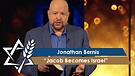 Rabbi Jonathan Bernis   Jacob Becomes Israel
