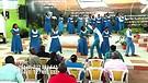 God's Grace Part 2, by Bishop Kennedy Kamau Hirum