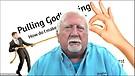 Pulling God's String