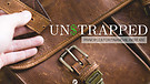 Unstrapped - Part 7a